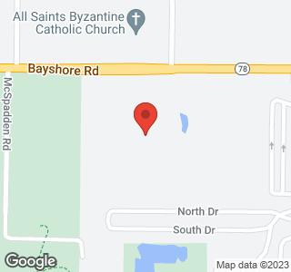 10290 Bayshore Rd