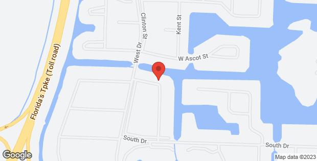 65 Berkshire C West Palm Beach FL 33417