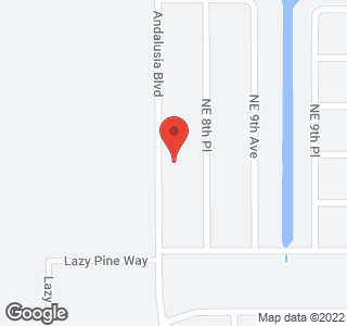 3311 Andalusia Blvd