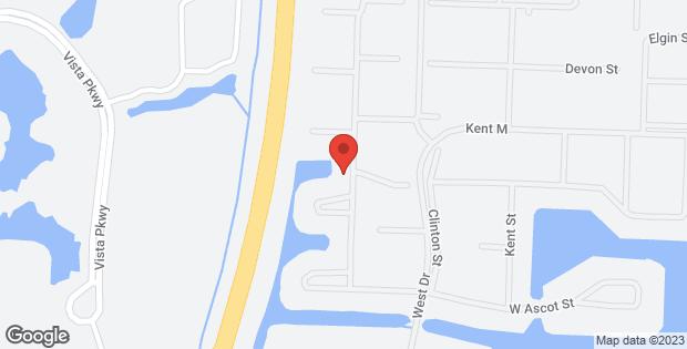 251 Northampton Street #251 West Palm Beach FL 33417