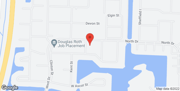 217 Chatham K #217 K West Palm Beach FL 33417