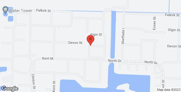 203 Oxford 400 West Palm Beach FL 33417