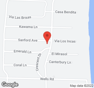 202 Sanford Ave