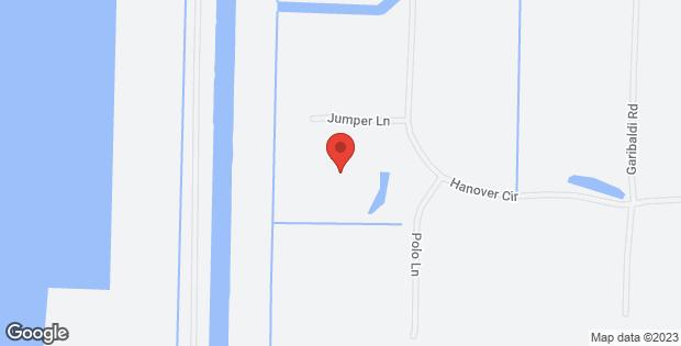 3820 Hanover Circle Loxahatchee FL 33470