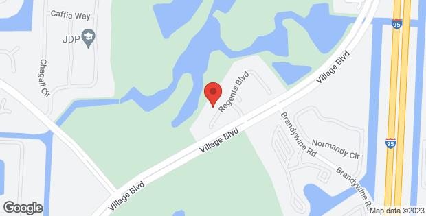 2085 Regents Boulevard West Palm Beach FL 33409