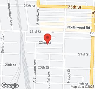 526 22nd Street