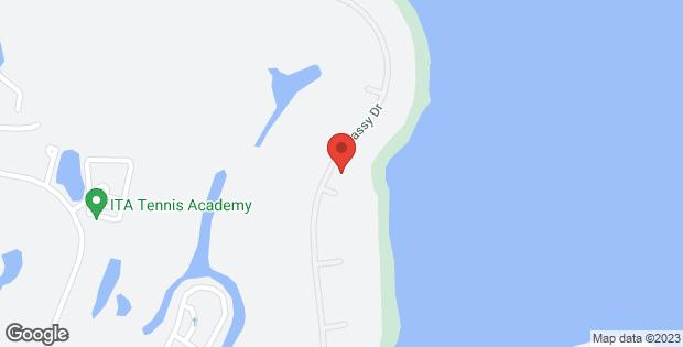 2 Firestone Circle West Palm Beach FL 33401