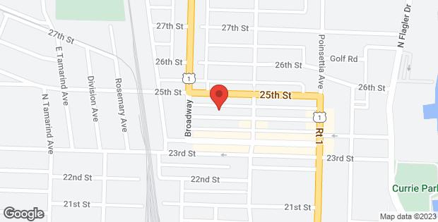 523 24th Street #11 West Palm Beach FL 33407