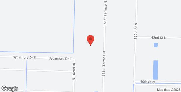 4095 161st Terrace N Loxahatchee Groves FL 33470