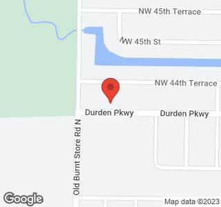3923 Durden Pky