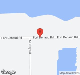 3770 Fort Denaud Rd