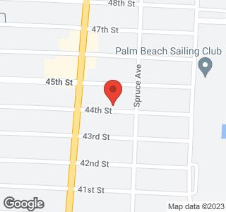 517 44th Street