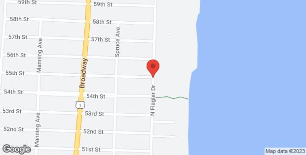 5600 N Flagler Drive #2809 West Palm Beach FL 33407