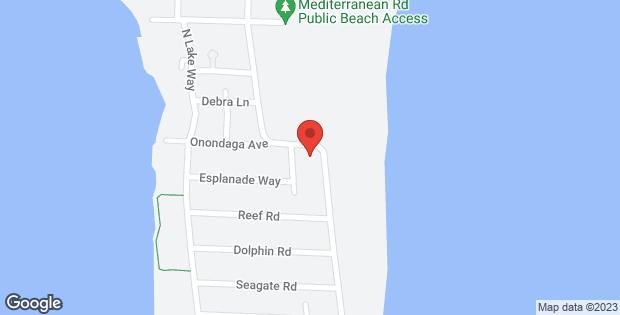 1438 N Ocean Boulevard Palm Beach FL 33480