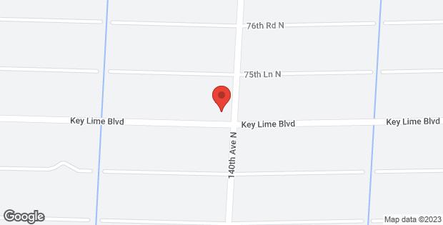 14029 Key Lime Boulevard Loxahatchee FL 33470