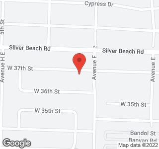 325 W 37th Street