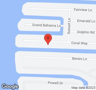 1091 Coral Way