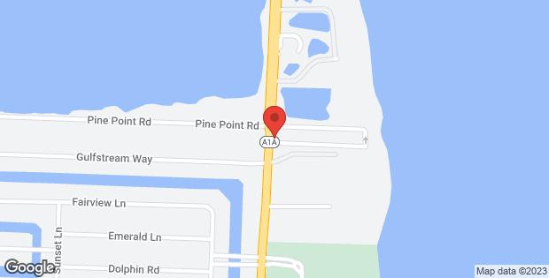 4200 N Ocean Drive #2-901 Singer Island FL 33404