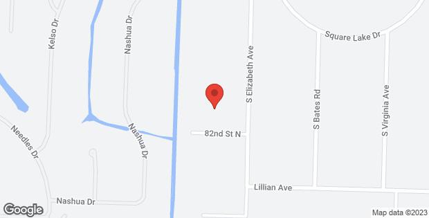 8273 S Elizabeth Avenue Palm Beach Gardens FL 33418
