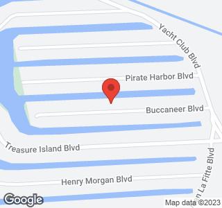 24286 Buccaneer Blvd