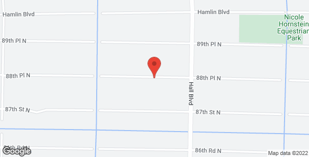 13803 88th Place N The Acreage FL 33470