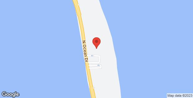 5440 N Ocean Drive #1101 Singer Island FL 33404