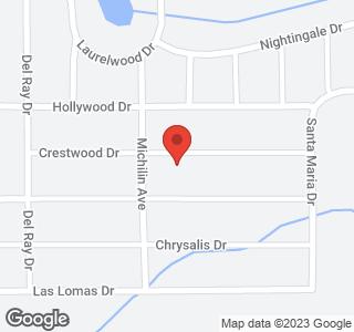 28017 Crestwood Dr