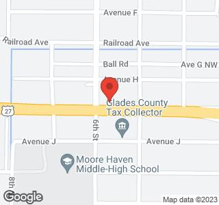 3855 Northside Rd