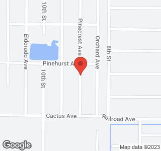 215 Pinecrest Ave