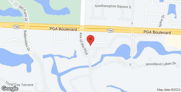 535 Commons Drive Palm Beach Gardens FL 33418