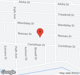 27345 Nassau Drive