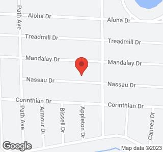 27358 Nassau Drive
