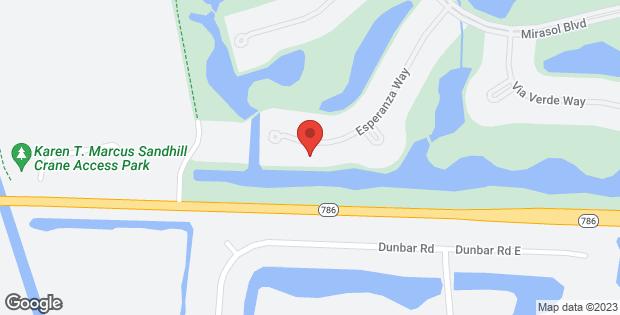 162 Esperanza Way Palm Beach Gardens FL 33418