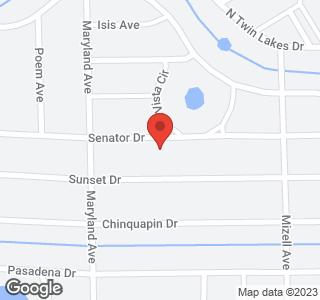 28045 Senator Drive