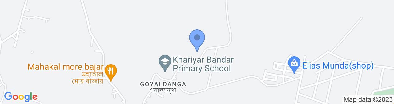 Narayan Bhardwaj,Jalpaiguri 735225,India