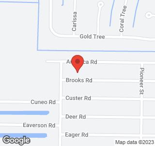 26190 Brooks Rd