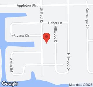 10496 St. Paul Drive