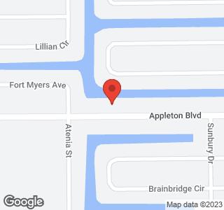 14970 Appleton Boulevard