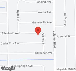 13451 Allentown Ave