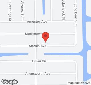 14384 Artesia Avenue