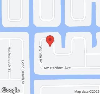 14999 Wichita Road