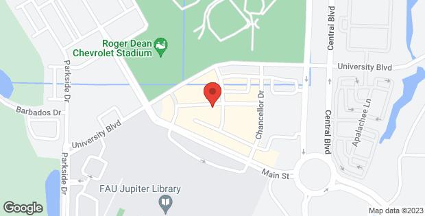 1200 Town Center Drive #312 Jupiter FL 33458