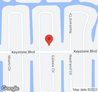 14300 Keystone Boulevard