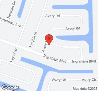 15427 Longview Rd