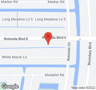 282 Rotonda Blvd E