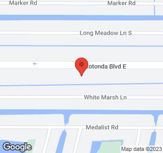 212 Rotonda Boulevard E