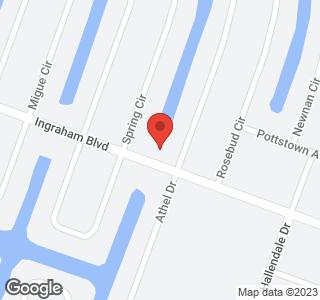 14818 Ingraham Boulevard