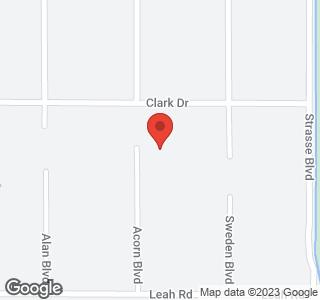9160 Acorn Boulevard