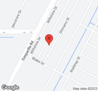 8575 Dinnano Street