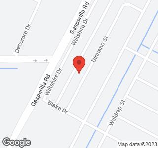 8559 Dinnano Street